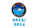 Orario Stagione 2013-2014