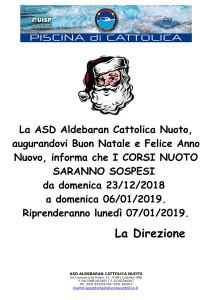 cartelli-natale-2018-2019-orari-agonistica-1