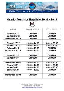 cartelli-natale-2018-2019-orari-agonistica-2